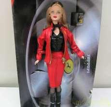 Barbie フェラーリver.|BARBIE
