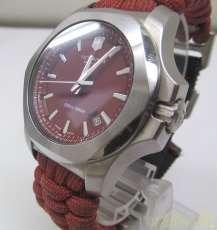 クォーツ・アナログ腕時計|VICTORINOX