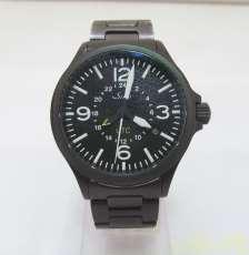 自動巻き腕時計|SINN