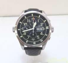 自動巻き腕時計|ZENO