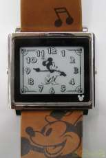 クォーツ・デジタル腕時計 EPSON