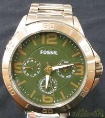 クォーツ|FOSSIL
