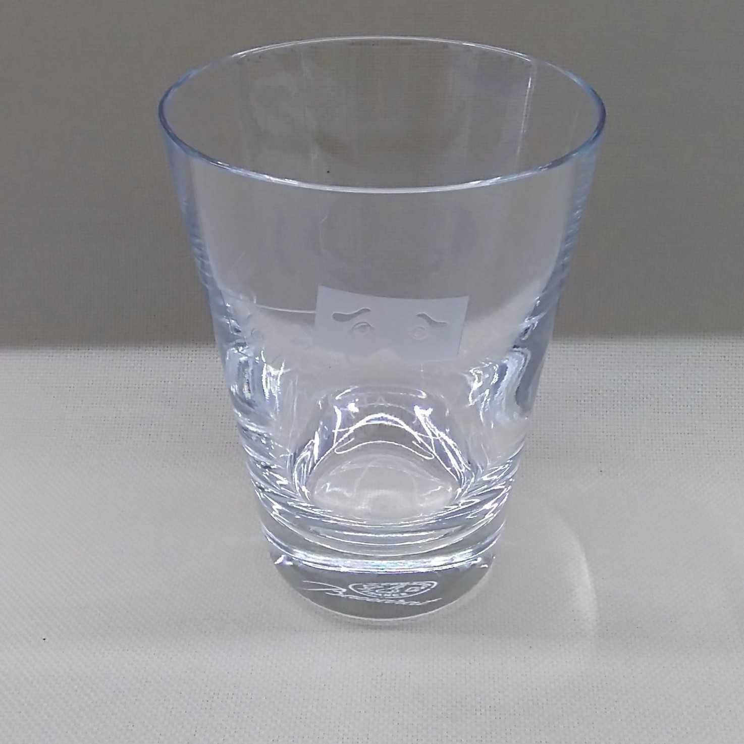 グラス|BACCARAT