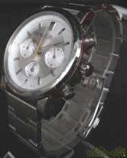 クォーツ・アナログ腕時計|MICHEL KLEIN