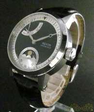 手巻き腕時計|EPOS