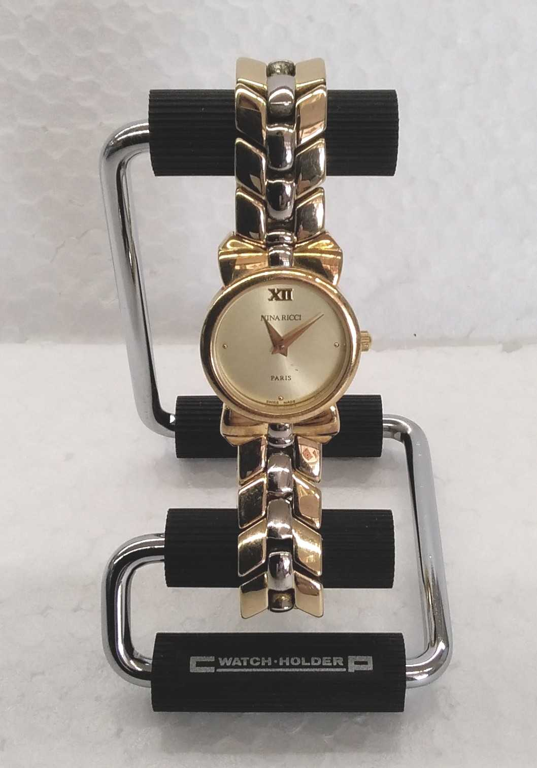 腕時計|NINA RICCI