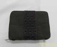二つ折り財布|HERMES