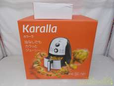KARALLA|SHOP JAPAN