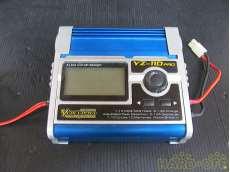 電動工具用充電器|YOKOMO