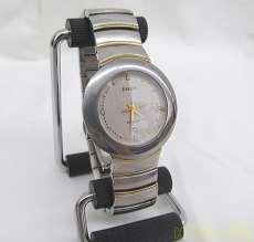 クォーツ・アナログ腕時計|RADO