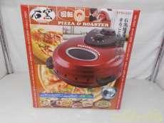 ピザ&ロースター|フカイ工業