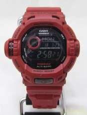 ファッション腕時計|CASIO