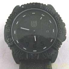 OXSERIES クォーツ・アナログ腕時計|LOMI NOX SERIES