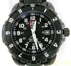 LUMINOXクォーツ・アナログ腕時計|LUMINOX