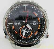 EDIFICE クォーツ・デジタル腕時計|EDIFICE