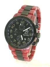 クオーツ腕時計 ROEN
