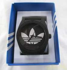 クォーツ腕時計|ADIDAS
