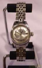 自動巻き腕時計|テクノス