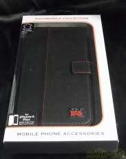 IPHONE6Plus用|その他ブランド