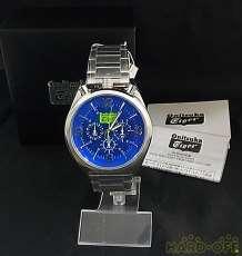 クォーツ・アナログ腕時計|ONITSUKA TIGER