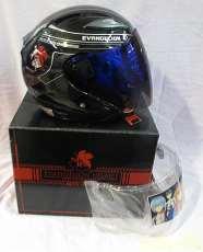 ジェットヘルメット|OGK