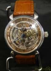 自動巻き腕時計 ARCAFUTURA