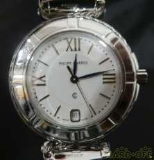 クォーツ・アナログ腕時計|PHILIPPE  CHARRIOL