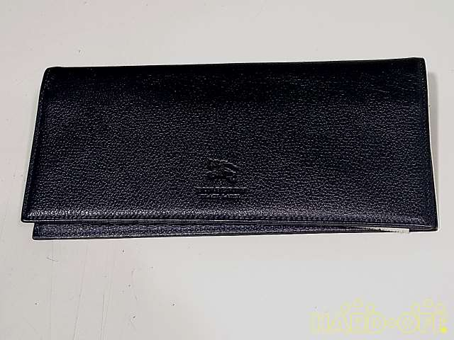 brand new c9548 6c27f バーバリーブラックレーベル(BURBERRY BLACK  LABEL)|長財布|HARDOFFNETMALL|WEBNo.1030290000003059