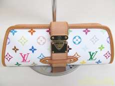 シャーリー|LOUIS VUITTON