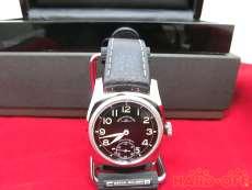 自動巻き腕時計|ZENO WATCH