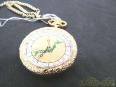 クオーツ 懐中時計|その他ブランド