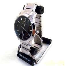 クォーツ腕時計 CROSS