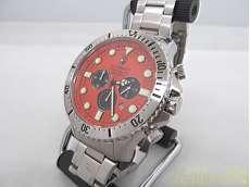 クオーツ腕時計|GUIONNET