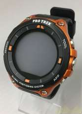 PRO TREK SMART|CASIO