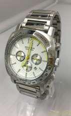 クオーツ腕時計|GRANDEUR
