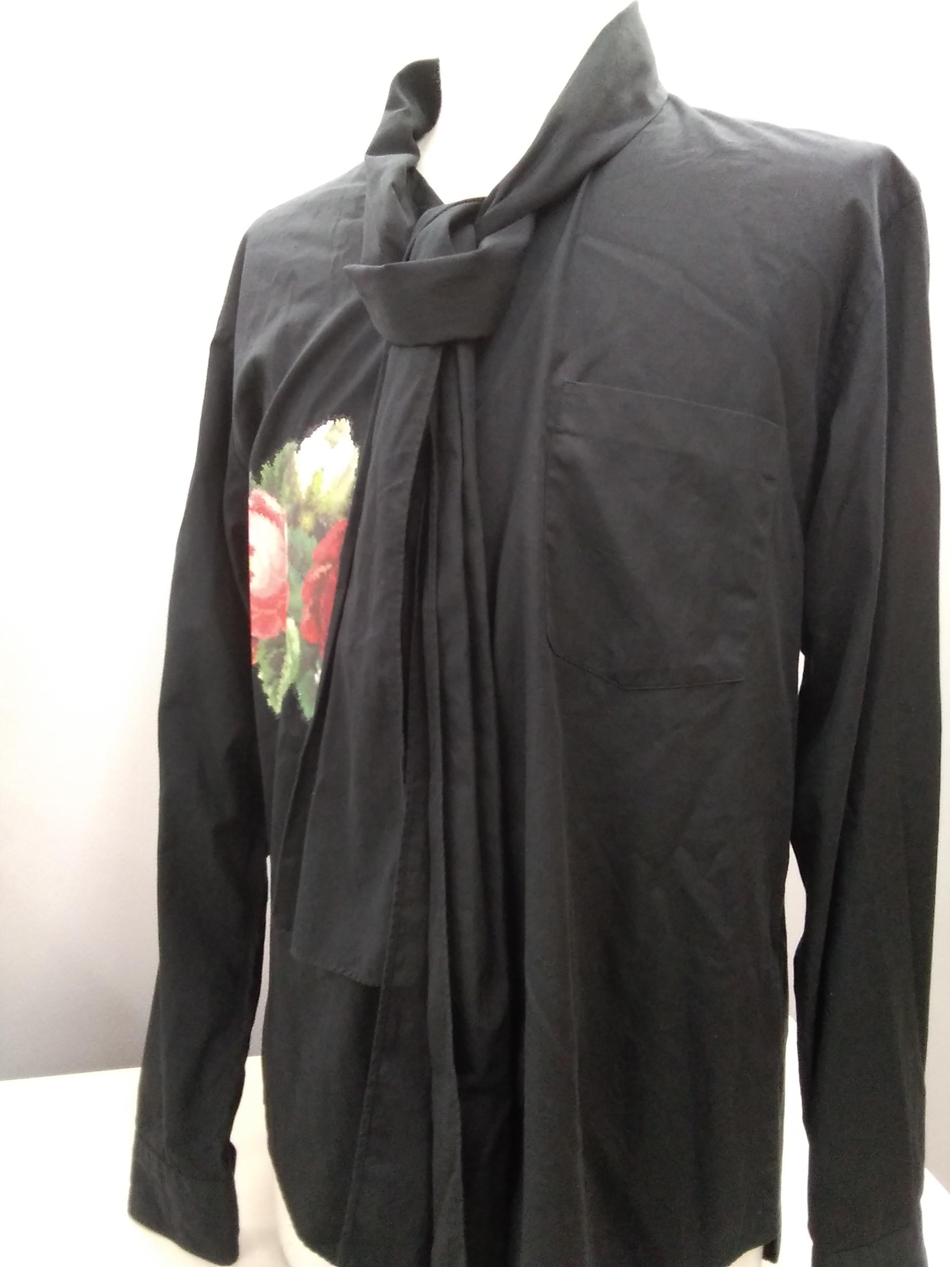 デザインシャツ|COMME DES GARCONS HOMME PLUS