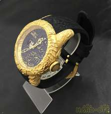 自動巻き腕時計|INVICTA