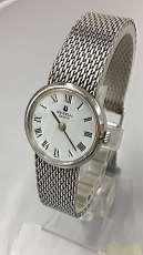 手巻き腕時計|UNIVERSAL GENEVE