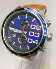 クオーツ腕時計|DIEZEL