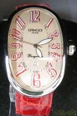 自動巻き腕時計|GRIMOLDI