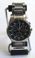 クォーツ・アナログ腕時計|CALVAN KLEIN