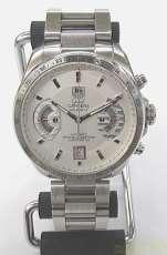 自動巻き腕時計|TAG HEUER