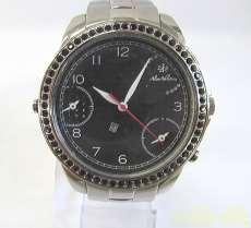 クォーツ・アナログ腕時計|ALIVE ATHLETIC