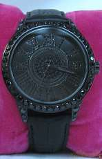 腕時計|その他ブランド