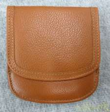 二つ折り財布|TAXI WALLET