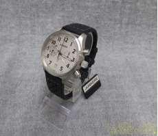 手巻き腕時計|JUNKERS