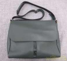 ショルダーバッグ|中澤鞄