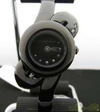 クォーツ・アナログ腕時計|JILL STUART