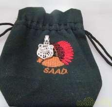 その他|SAAD