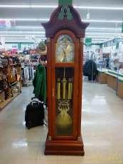 置時計・掛時計|RHYTHM
